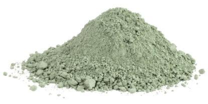 Kaliiflower Organics green clay.jpg