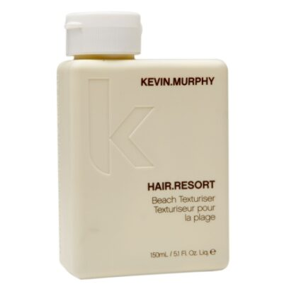 Kevin Murphy Hair resort.jpg