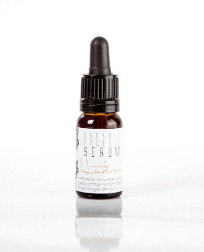 Kaliflower organics faceoil/serum havtorn.jpg