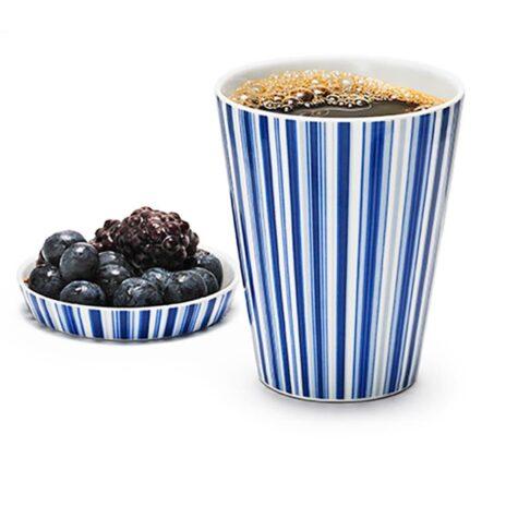 Göteborgsfabrikerna muggar margareta blå.jpg