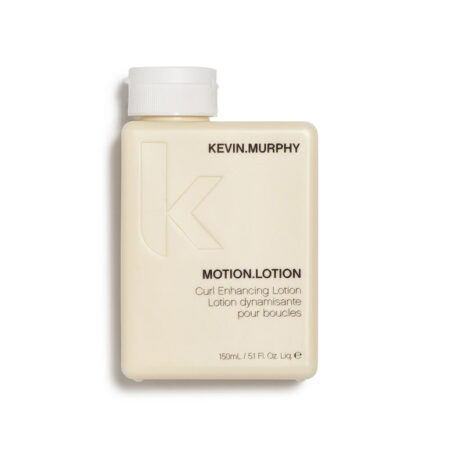 Kevin Murphy Motion lotion.jpg