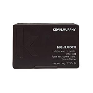Kevin Murphy Night rider.jpg