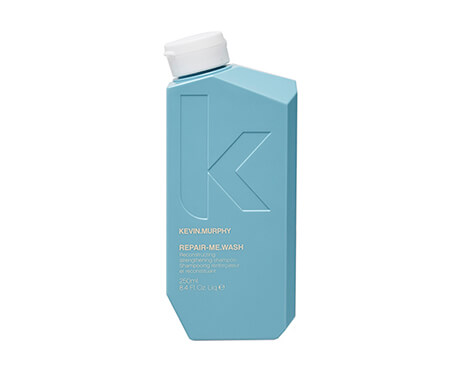 Kevin Murphy Repair me wash.jpg
