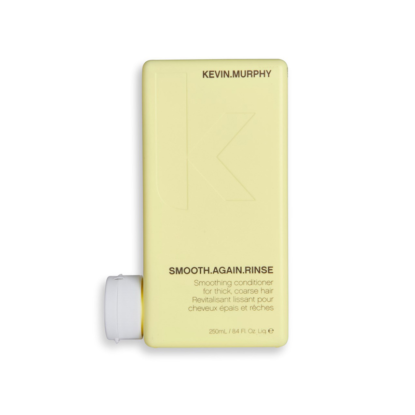 Kevin Murphy Smooth again rinse.png