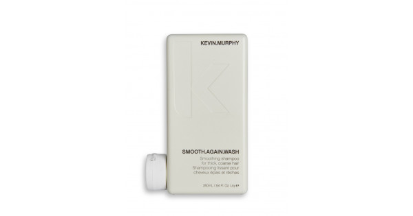 Kevin Murphy Smooth again was.jpg