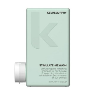 Kevin Murphy Stimulate me wash.jpg