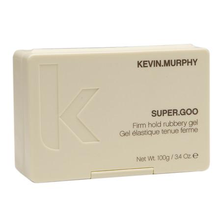 Kevin Murphy Super goo.jpg