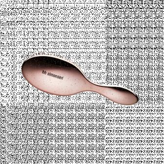 wetbrush borste nude.png