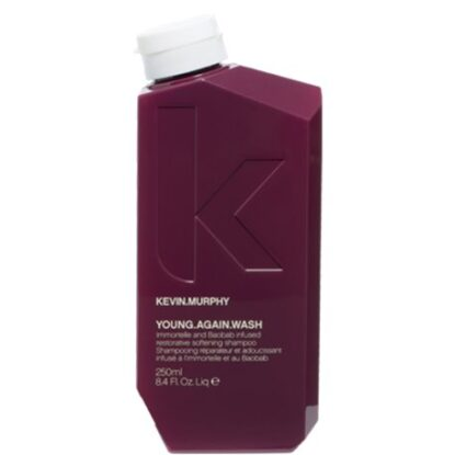 Kevin Murphy Young again wash.jpg