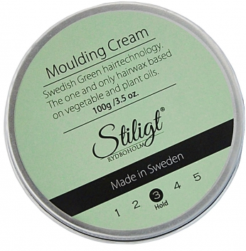 stiligt-moulding-cream.jpg