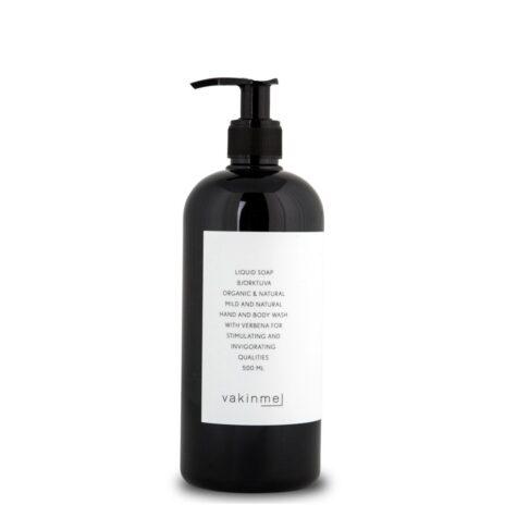 vakinme-liquid-soap-bjorktuva-500ml-1.jpg