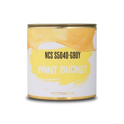 victorian-paint-bucket-doftljus-gul.jpg