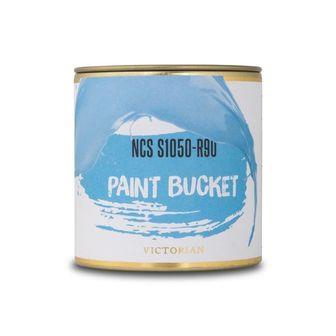 victorian-paint-bucket-ocean-rio.jpg