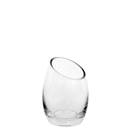 Storefactory Vas/Ljuslykta Ekeby mellan