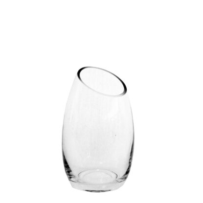 Storefactory Vas/Ljuslykta Ekeby stor
