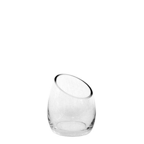 Storefactory Vas/Ljuslykta Ekeby liten