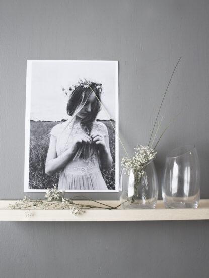 Storefactory Vas/Ljuslykta Ekeby