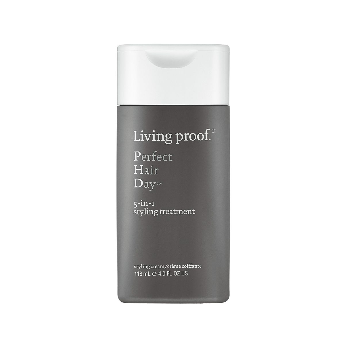 hair day styling treatment living proof hair day 5 in 1 styling treatment 7638