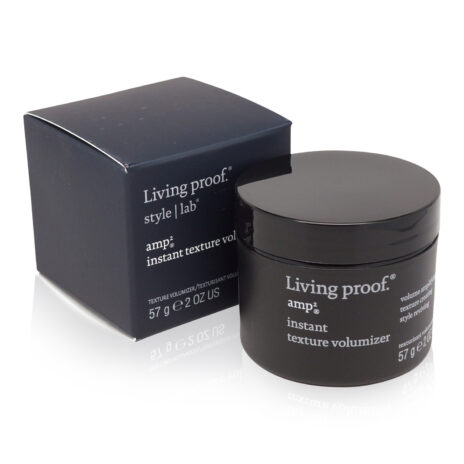 Living Proof Style Lab Amp Texture Volumizer