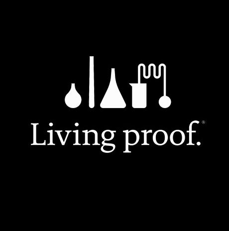 Living Proof