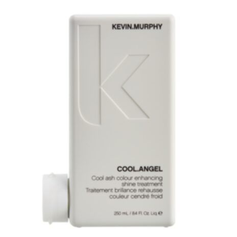 Kevin Murphy Cool Angel