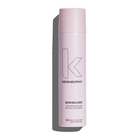 Kevin Murphy Body builder