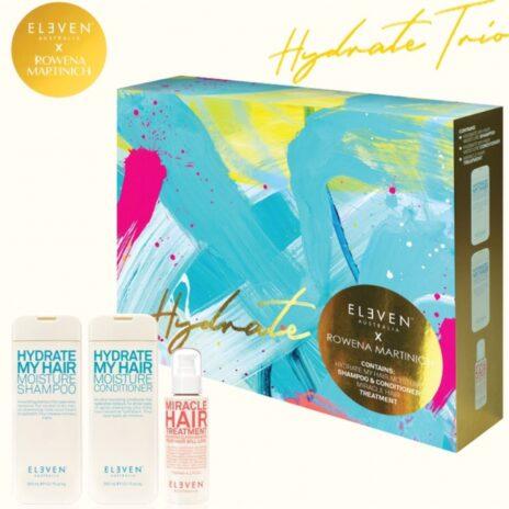 Eleven Hydrate kit