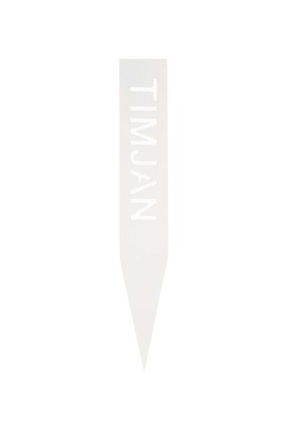 Storefactory Kryddpinne Timjan 3