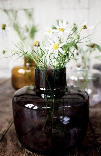 Storefactory Vas Malmby grå