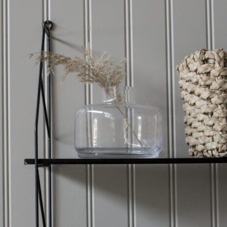 Storefactory Vas Malmby klarglas