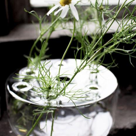 Storefactory Vas glas Saltarö