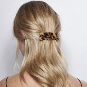 Hairclip Fanny