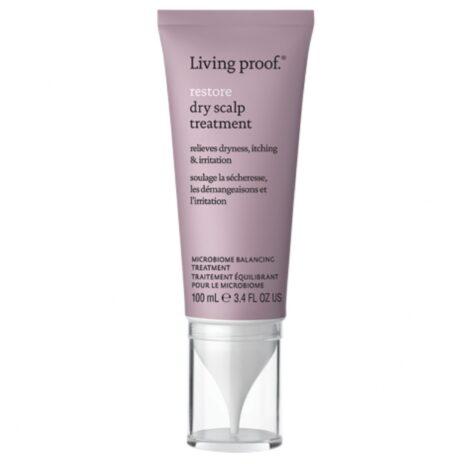 Living Proof Dry Scalp Treatment