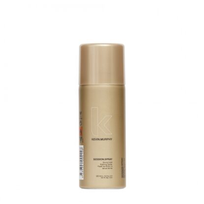 Kevin Murphy Session spray 100 ml