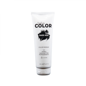 Kevin Murphy Treat my color dark ash