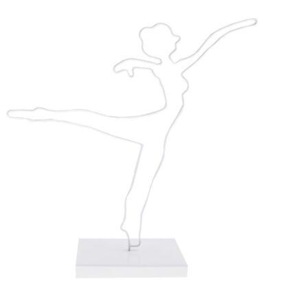 Storefactory Ballerina