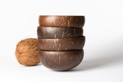 Skål Kokolove bowl