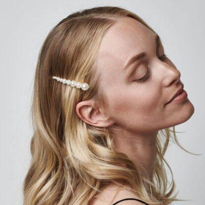 Hairclip Nora