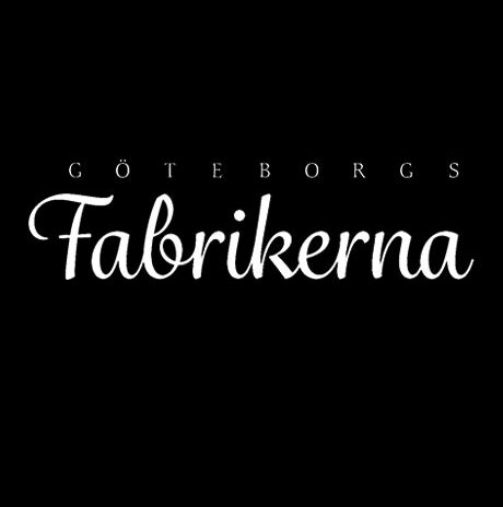Göteborgsfabrikerna