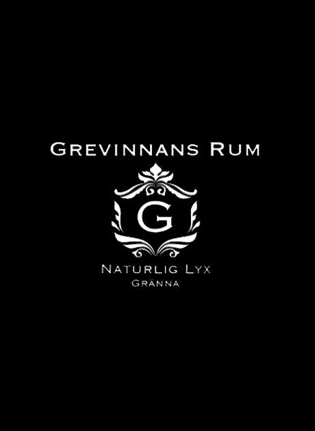 Grevinnans Rum