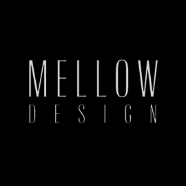 Mellow Design