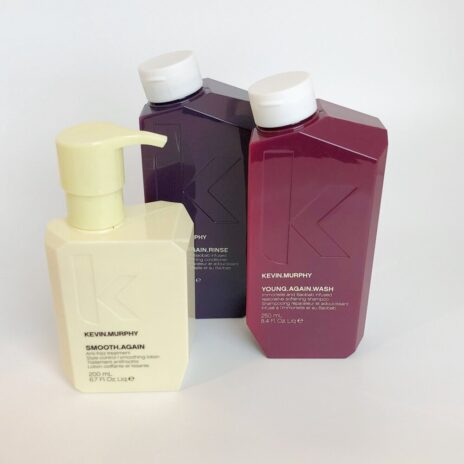 Kevin Murphy Smooth Young´n