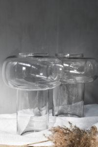 Storefactory Glasvas Nybo miljö 5
