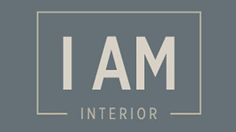 I Am Interior