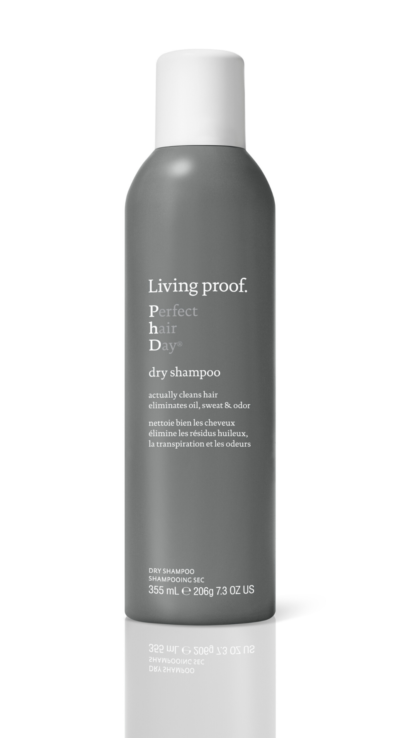 Living Proof Perfect Hair Day Dry Shampoo jumbo