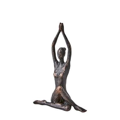 Pose staty yoga