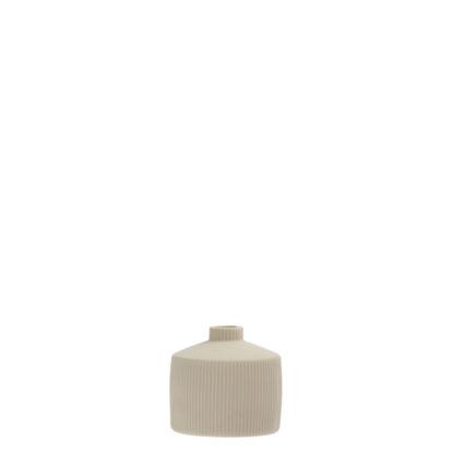 Storefactory Vas Berga beige 4