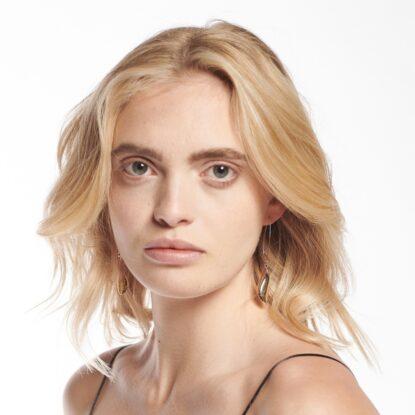 Örhängen Ingrid