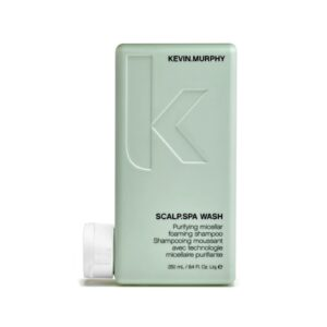 Kevin Murphy Scalp Spa Wash