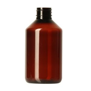 Gröna Gredelina Flaska 500 ml
